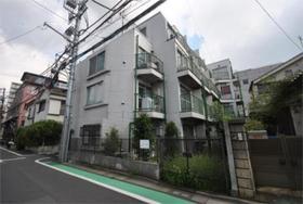 下高井戸駅 徒歩14分の外観画像