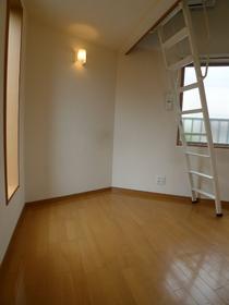 田代邸 1号室