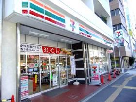 セブンイレブン板橋成増1丁目店