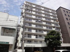 https://image.rentersnet.jp/f2464b18-f589-4fab-ae44-ca00a3ea77e1_property_picture_958_large.jpg_cap_外観