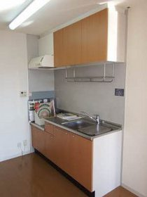 https://image.rentersnet.jp/f254959b5c62f0f25deff207381ea953_property_picture_1993_large.jpg_cap_キッチン