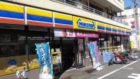 https://image.rentersnet.jp/f28b73dd-9489-4268-9dd6-e3054648d0ef_property_picture_961_large.jpg_cap_ミニストップ西尾久店