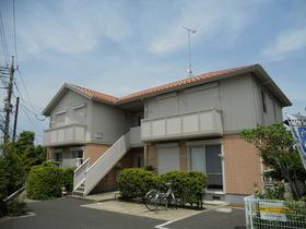 門沢橋駅 車10分3.0キロの外観画像