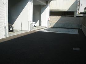 清澄白河駅 徒歩7分駐車場