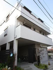 シャンエトワール高砂★旭化成へーベルメゾン★