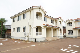 https://image.rentersnet.jp/f2b1148f-2c9e-4cf0-9b7f-18da7b04a3ad_property_picture_1993_large.jpg_cap_外観