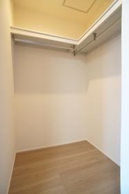 エクラージュ タケウチ 303号室
