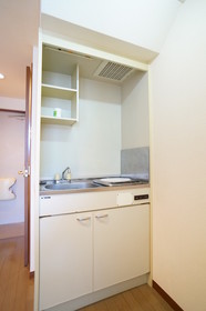 https://image.rentersnet.jp/f35121f9-6ec0-4da8-a5c2-f7e56bc14968_property_picture_960_large.jpg_cap_他号室の参考写真