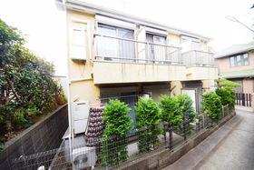 ★横浜の賃貸物件・お部屋探しはタウンハウジング横浜店へ!★