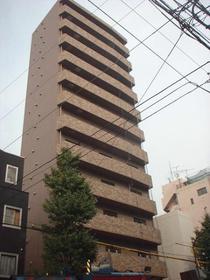 高田馬場駅 徒歩18分の外観画像