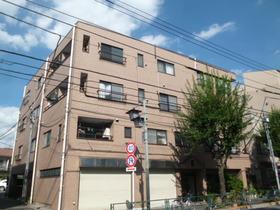 阿佐ヶ谷駅 徒歩13分の外観画像