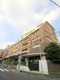表参道駅 徒歩5分の外観画像