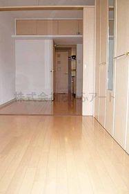 プロジェクト2100日赤通り No.51  : 6階居室
