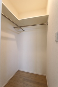 アフォードライフ 102号室