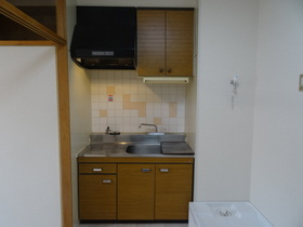 https://image.rentersnet.jp/f3cec5ea-1339-44a1-aa2c-df39777a1527_property_picture_2418_large.jpg_cap_キッチン