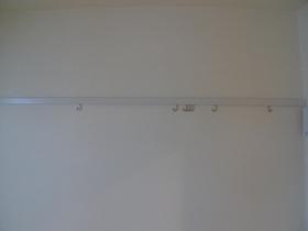 アーバンドエル三宿 305号室