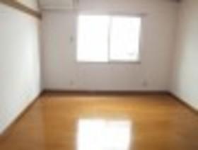 https://image.rentersnet.jp/f3ed9380-3722-43f8-bc3a-32f576d37331_property_picture_959_large.jpg_cap_居室