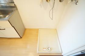 https://image.rentersnet.jp/f3ee03c3-ef2c-4521-ba38-30daa402a695_property_picture_956_large.jpg_cap_その他