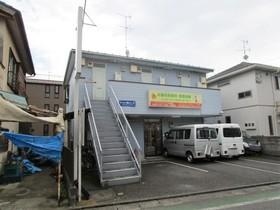 町田駅 バス12分「市営住宅入口」徒歩3分の外観画像