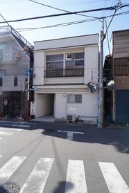 新高円寺駅徒歩15分