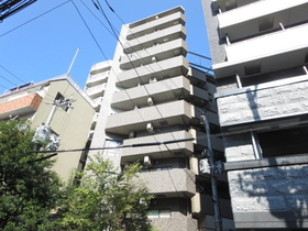 野田駅 徒歩3分の外観画像