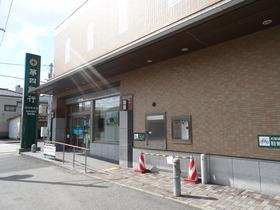 https://image.rentersnet.jp/f447c445068af43c00b3ed179e1fdc3e_property_picture_1992_large.jpg_cap_第四銀行住吉町支店