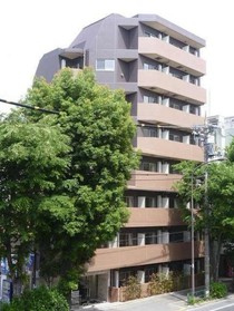 駒沢大学駅 徒歩7分共用設備