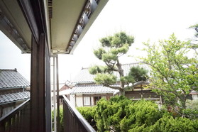 https://image.rentersnet.jp/f45e8552-a9d1-404c-ac97-1e04c3759c9c_property_picture_956_large.jpg_cap_景色