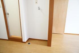 メゾン・エヌ 202号室