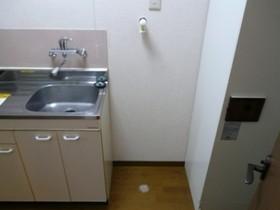 https://image.rentersnet.jp/f4835d42-fab3-429c-836e-74ff5d7eb1a3_property_picture_959_large.jpg_cap_設備