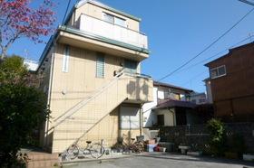 セーラメゾン★耐震・耐火構造の旭化成ヘーベルメゾン★