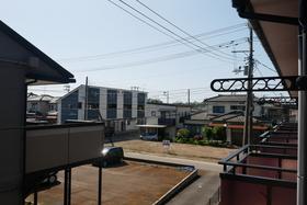 https://image.rentersnet.jp/f4986c0b-c217-4313-b04d-53128e8b4195_property_picture_2419_large.jpg_cap_景色