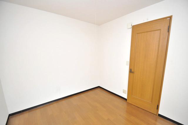 雅ハイツⅠ シンプルな単身さん向きのマンションです。