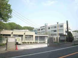 東京都立瑞穂農芸高校