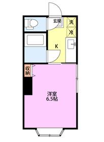 https://image.rentersnet.jp/f4c1d361-6471-4487-a0f4-e607a5d7f3c8_property_picture_956_large.jpg_cap_間取図
