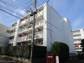 桜ヶ丘駅 徒歩22分の外観画像