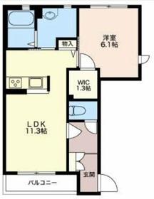 https://image.rentersnet.jp/f4d10e99-0f51-405c-adc6-913fbdc871a9_property_picture_2988_large.jpg_cap_間取図