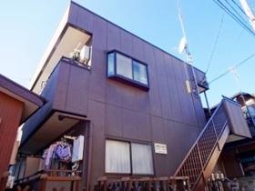 新川崎駅 徒歩24分の外観画像