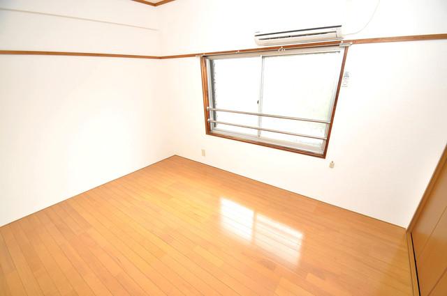 冨永コーポ ゆったりくつろげる空間からあなたの新しい生活が始まります。