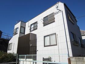 カーサ桜新町