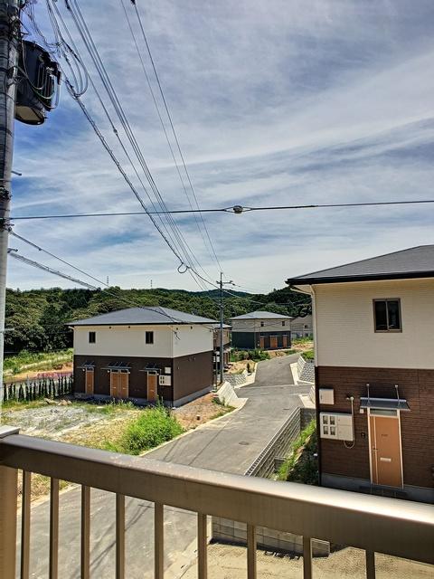 https://image.rentersnet.jp/f4e69ae6-fccf-443b-846c-dd969d4c5d08_property_picture_3193_large.jpg