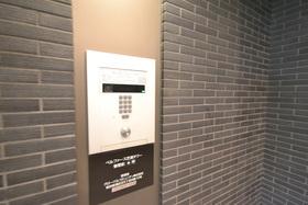 品川駅 徒歩22分共用設備