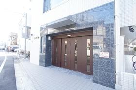 藤原ビル 302号室
