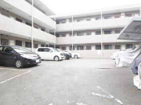 海老名駅 車24分9.3キロ駐車場
