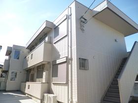 下北沢駅 徒歩7分耐震構造の旭化成へーベルメゾン