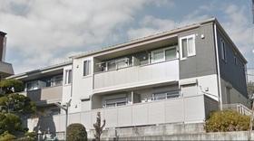 D-Room nakanoの外観画像