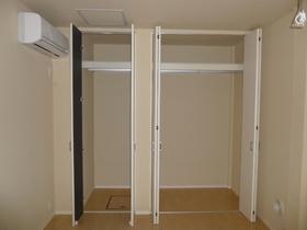 NーFlat 102号室