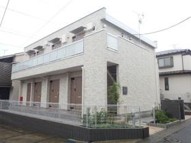二俣川駅 徒歩32分の外観画像