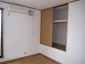 https://image.rentersnet.jp/f5837f37-44e3-4300-9bec-487ab1031139_property_picture_2419_large.jpg_cap_設備