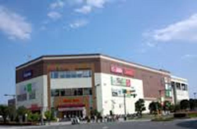 エリーゼ[周辺施設]スーパー